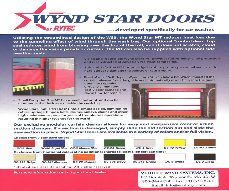 winddoor3